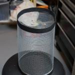 DIY Fume Extractor for laser cutter – LensDigital