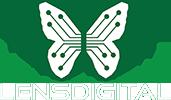 LensDigital Logo